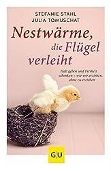 Stefanie Stahl (Autor), Julia Tomuschat (Autor)Veröffentlichungsdatum: 8. Dezember 2018 Neu kaufen: EUR 17,9939 AngeboteabEUR 17,99