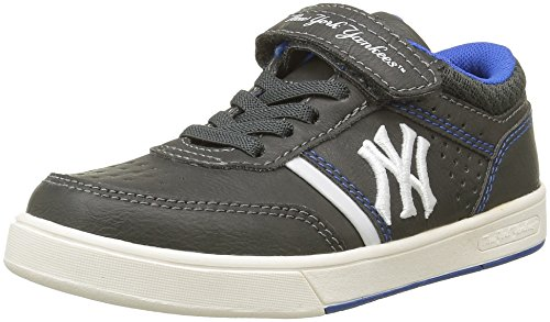 New York Yankees Ferguson Low, Sneakers Basses Garçon