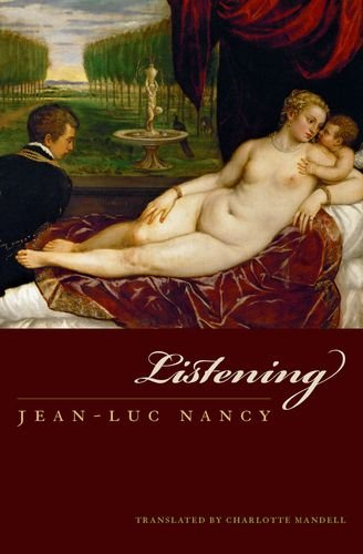 listening-perspectives-in-continental-philosophy