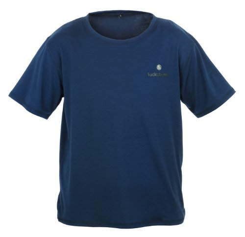 lucky-bums-kids-super-soft-short-sleeve-tee-blue-small-by-lucky-bums