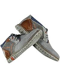 Suchergebnis auf für: engbers: Schuhe & Handtaschen