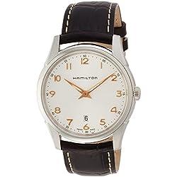 Reloj Hamilton para Hombre H38511513