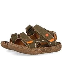 1cc818a78e1 Amazon.es  Gioseppo - Zapatos para niño   Zapatos  Zapatos y ...