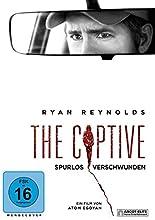 The Captive - Spurlos verschwunden hier kaufen