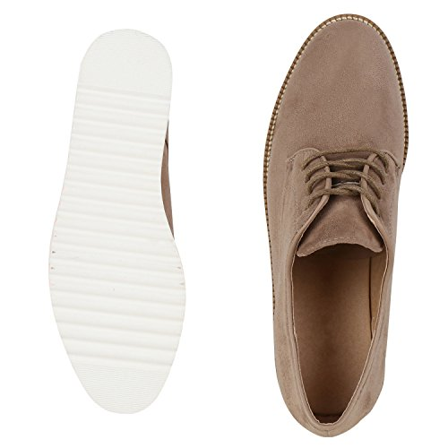 napoli-fashion , chaussures compensées femme Kaki/blanc