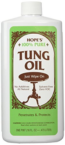 100-tung-oil-16-oz-pt-by-hope