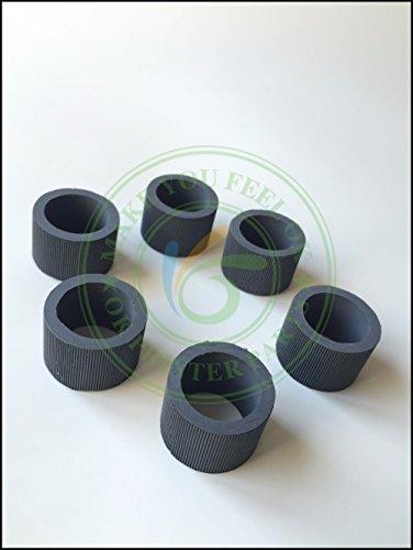 ktc-computer-technology-148-4864-1484864-pickup-feed-roller-tire-rubber-for-kodak-i1200-i1300-i1210-