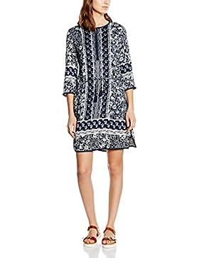 TOM TAILOR Damen Kleid Trendy Tunic Dress