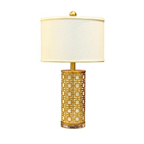 american-simple-proteccion-para-los-ojos-salon-de-moda-de-hierro-lampara-de-mesa-dormitorio-lampara-