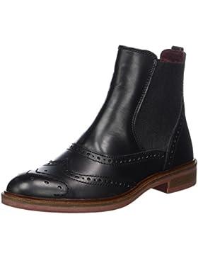 Marc O'Polo Damen Chelsea Boot