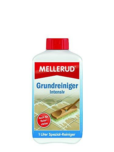 MELLERUD Grundreiniger Intensiv 1,0 L, 2001000301