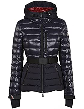 Moncler Cappotto Donna 4530985