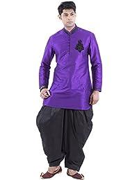 Amazon.in  Raj Design Studio  Clothing   Accessories 45e4bfb01