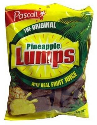 pascal-pineapple-lumps-140g-australian-sweets-candy
