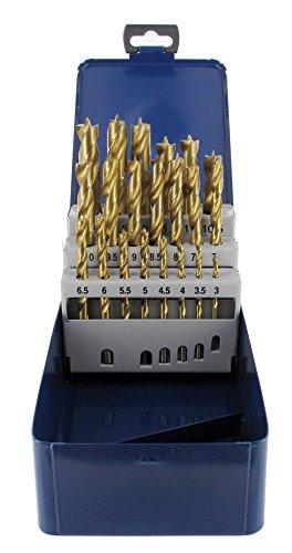 juego-de-21-piezas-ent-de-brocas-para-madera-hss-revestimiento-de-titanio-3-13mm-en-estuche-de-acero
