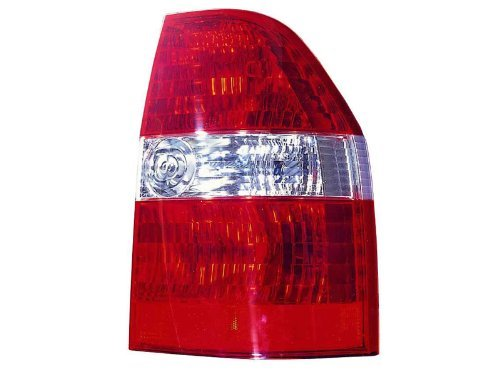 acura-mdx-passenger-side-replacement-tail-light-by-top-deal