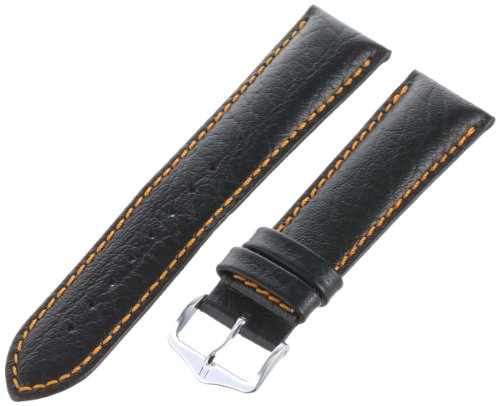 hirsch-044020-52-22-22-mm-genuine-calfskin-watch-strap