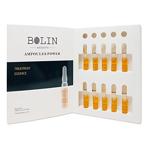 Bolin Ampoll 2ml x 10 packs