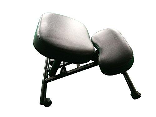 Sedie Per Ufficio Ergonomiche : Boudech sedia ergonomica sgabelli ergonomica ufficio poltrona