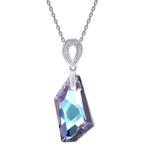 viki-lynn-collier-femme-violet-aurore-boreale-pendentif-baroque-cristal-de-lautriche-et-argent-fin-9