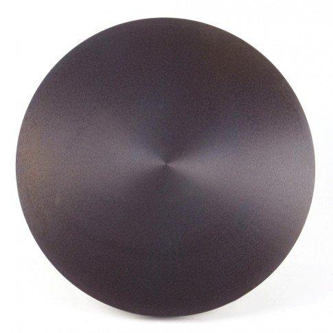 Crepesplatte Gas 40cm