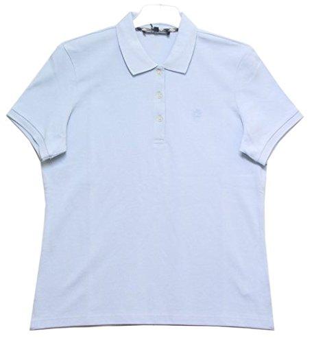 aquascutum-bluebell-azul-polo-camiseta-011510002-azul-azul-xl