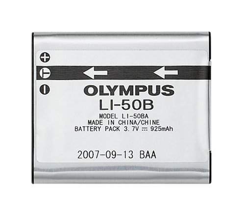 olympus-li-50b-rechargeable-lithium-ion-battery