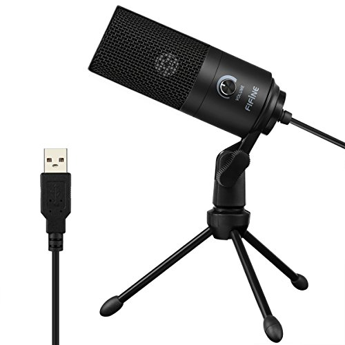 fifine-usb-cardioid-studio-condenser-microphones-for-recording-vocals-voice-oversstreaming-broadcast