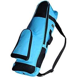 Sac de snorkeling iQ ABC Bag