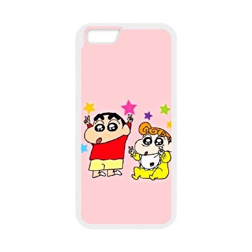 iphone-6-47-inch-phone-case-crayon-shinchan-kf5174547