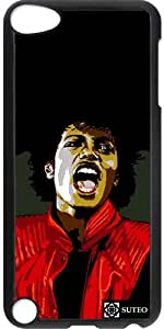 Coque Ipod Touch 5 – Michael Jackson - ref 1134