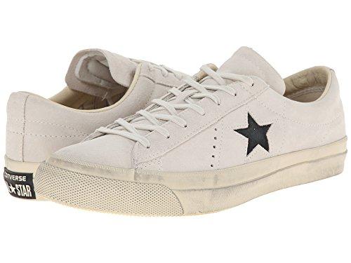 BIANCO sneakers Converse 147362C Bianco