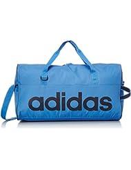 adidas Tasche Linear Performance Teambag M, 60 x 30 x 22 cm