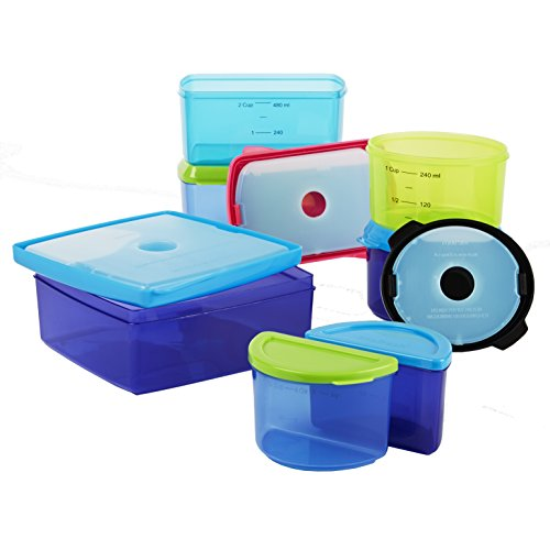 fit-fresh-kids-healthy-lunch-set-17-piece-value-reusable-portion-control-container-set-with-removabl