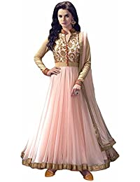 56e44f19d59a Net Women s Clothing  Buy Net Women s Clothing online at best prices ...