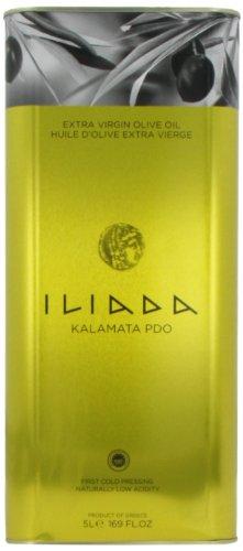 iliada-pdo-kalamata-extra-virgin-olive-oil-tin-5-litre