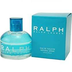 Ralph Lauren Womens Fragrances 3.4 Fl. Oz