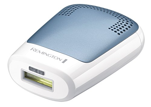 Remington IPL-Haarentfernung 3500 im Test
