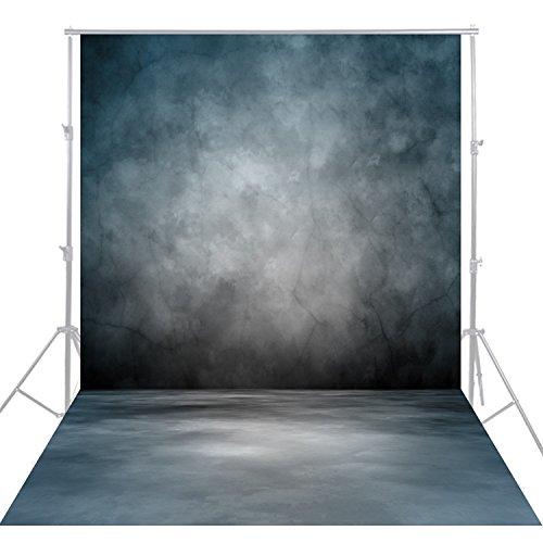 Farbe Hintergrund Fotografie Backdrop YJ-163 (Y-yj)