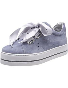 Maripé Damen 26706 SneakerSANDAL