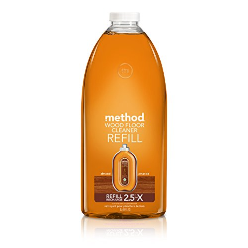 method-squirt-and-mop-wood-floor-cleaner-refill-almond-68-ounce-by-method
