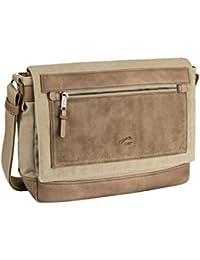 8a8b3efdeea10 Suchergebnis auf Amazon.de für  camel active laptoptasche  Koffer ...