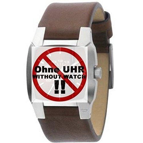 diesel-original-lb-dz1090-replacement-watch-strap-leather-for-dz-1090
