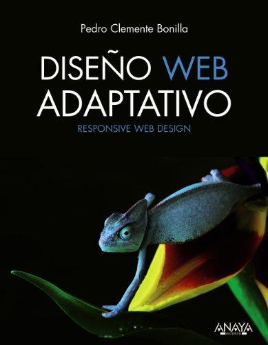 Diseño Web Adaptativo (Títulos Especiales)
