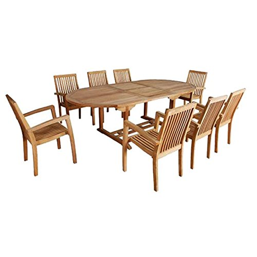 Other Stool Rectangular Teak Furniture & Live Table Decoration Seats & Hocker1 Good Heat Preservation