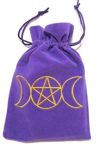 triple-moon-goddess-embroidered-purple-luxury-velvet-drawstring-tarot-oracle-card-bag