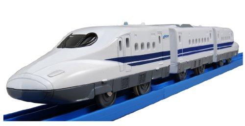 Plarail S-11 son N700 Series Shinkansen, occasion d'occasion  Livré partout en Belgique