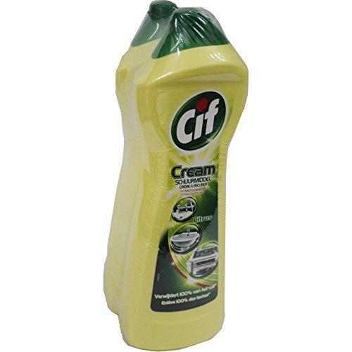 cif-cream-scheuermilch-zitrone-2-x-750ml-flasche-citroen