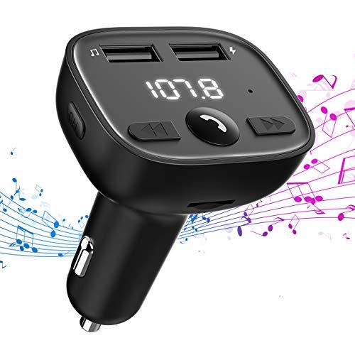 Bluetooth Auto Freisprechanlage Sd Karte Für Samsung Galaxy S5 S6 S6 Edge Good Heat Preservation Other Cell Phones & Accs