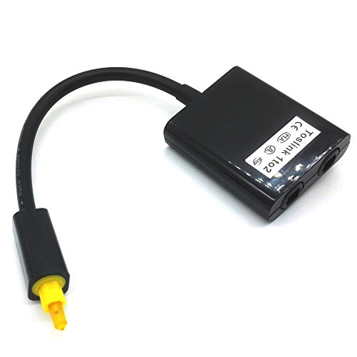 handsome-1-in-2-out-digital-toslink-fiber-audio-optical-splitter-cable-black